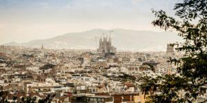 Megfizethető lakhatás: Barcelona kikényszeríti az üres lakások bérbeadását