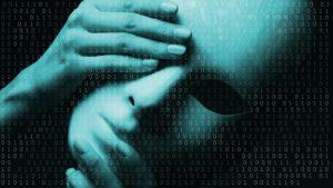 Intel·ligència artificial: una introducció