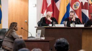 L'Équateur condamné par la Cour interaméricaine des droits humains dans une affaire de violence sexuelle contre une adolescente