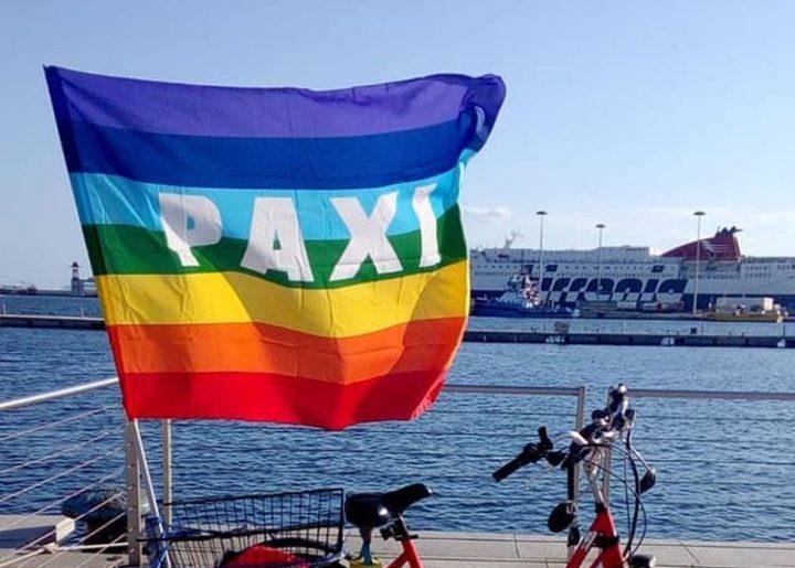 Cagliari ricorda Hiroshima