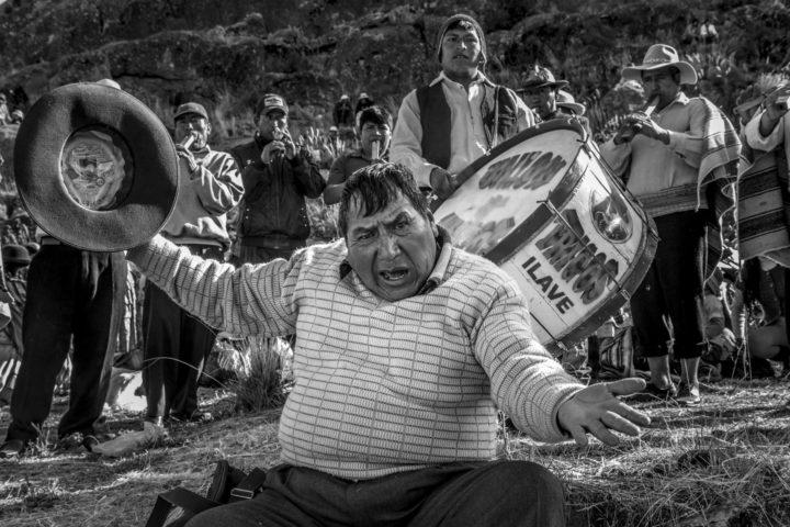 Daniel Lagares_ Ayllu Quinua _Os Guardiões das Sementes 1 (11)
