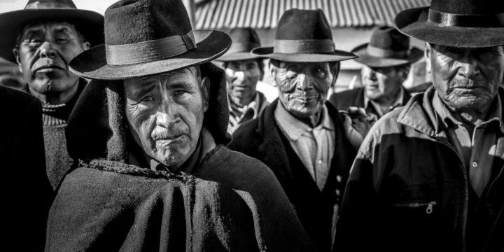 Daniel Lagares_ Ayllu Quinua _Os Guardiões das Sementes 1 (6)