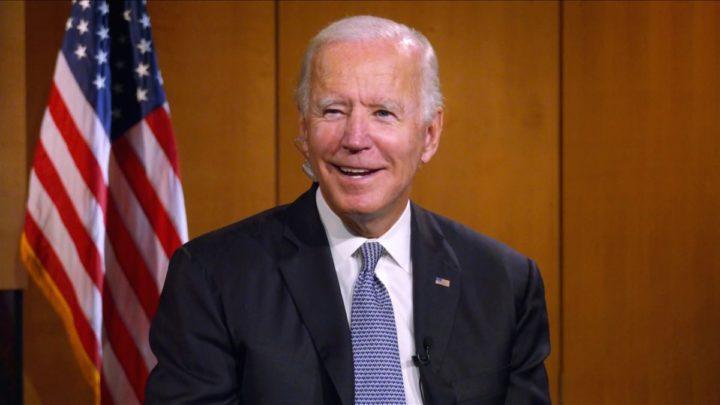 Elecciones en EE.UU.: si Biden rechaza a su base progresista, cantará victoria Trump