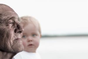 """Un """"trattato clima-corona"""" per le vecchie e le nuove generazioni"""