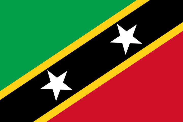 Saint Kitts and Nevis ratifies UN nuclear weapon ban treaty on Nagasaki anniversary