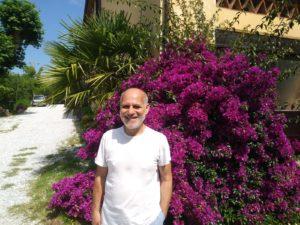 Francesco Gesualdi: rimettere al centro l'equilibrio e il benessere di tutti gli esseri viventi