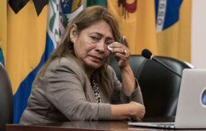 Paola Guzmán Albarracín: 18 años para lograr justicia en Ecuador