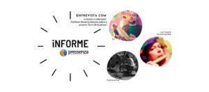 informePressenza | Sons Brincantes