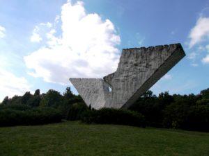 "Morto Miodrag Živković, artista del ""modernismo socialista"" nei Paesi della ex Jugoslavia"