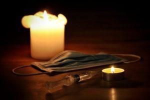 La Eutanasia y otros derechos a la luz del Coronavirus