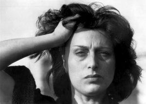 El realismo en el cine: Bazin y el cine moderno. Parte II