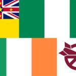 L'Irlanda, la Nigeria e il Niue ratificano il Trattato di Proibizione delle Armi Nucleari