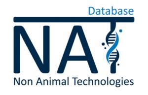 NAT-Database: Neue weltweite Datenbank zu tierversuchsfreier Forschung