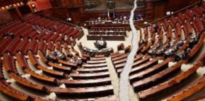 Costituzionalisti per il NO al referendum: un incontro di studio a Viterbo