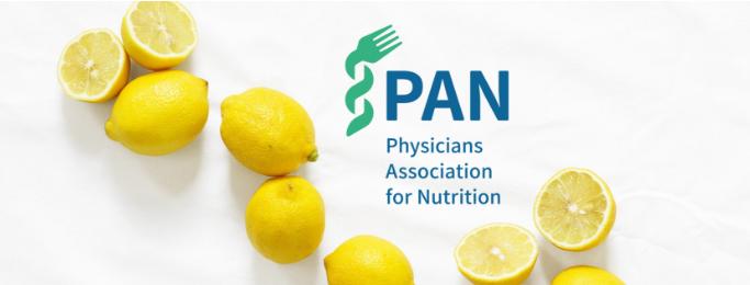 Vorteile von Zitrone in der Ernährung