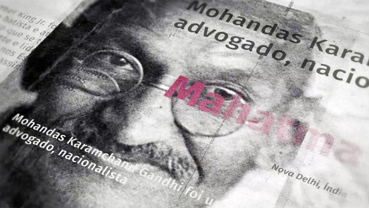 Brasilien – Aufruf zur gewaltfreien Aktion