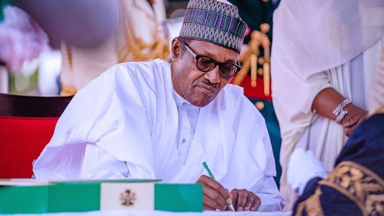 Einblick in die Ursachen für die Spannungen in Nigeria
