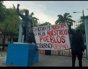 Voces de Guayaquil, epicentro de la pandemia en Ecuador (XXIII): «Lo que aquí ocurrió fue una matanza»