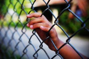 Australia, elevata a 14 anni l'età per la responsabilità penale