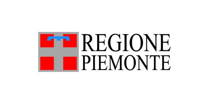 Sanità, Regione Piemonte: è polemica sul contagio da parte dei migranti