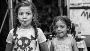 Sgombero campo rom: una promessa mantenuta?