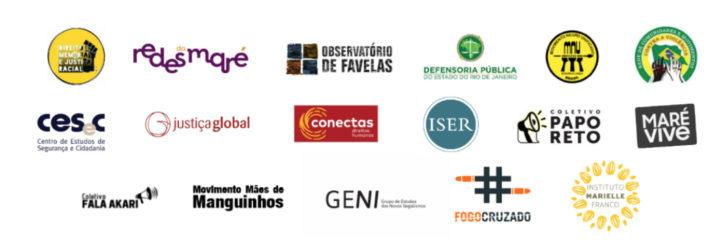 Vitória do povo negro e das favelas: STF exige mudanças imediatas na Segurança Pública do Rio