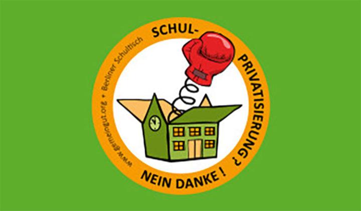 Nach dem Rücktritt von Katrin Lompscher: Chance für kommunalen Schulbau nutzen