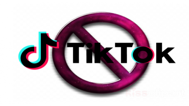 Egypt: Survivors of sexual violence and online abuse among prosecuted women TikTok influencers