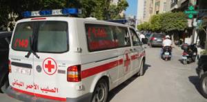 Beirut: bisogni medici tra feriti e sfollati mentre aumentano i casi Covid-19