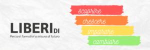 Liberi di scoprire, crescere, imparare: arriva il progetto di Still I Rise per le scuole italiane