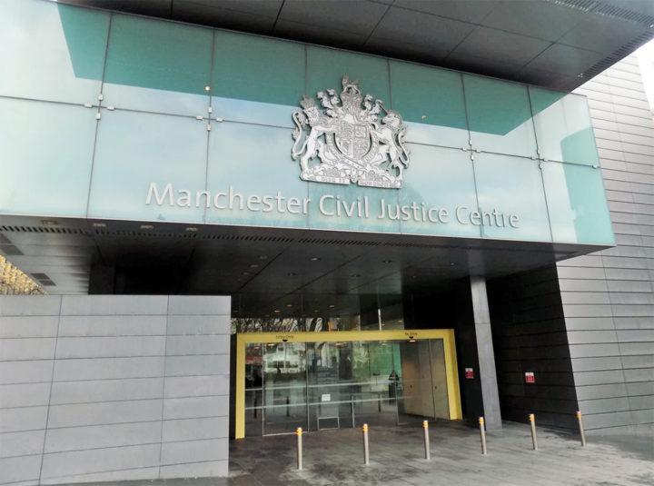 Chega ao fim audiência que decide se BHP Billiton responderá por crime em Mariana na justiça inglesa