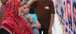 Libia: Bachelet nomina gli esperti della Fact-Finding Mission Indipendente