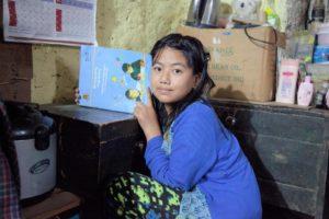 Rechazo a la clausura el año escolar en Bolivia