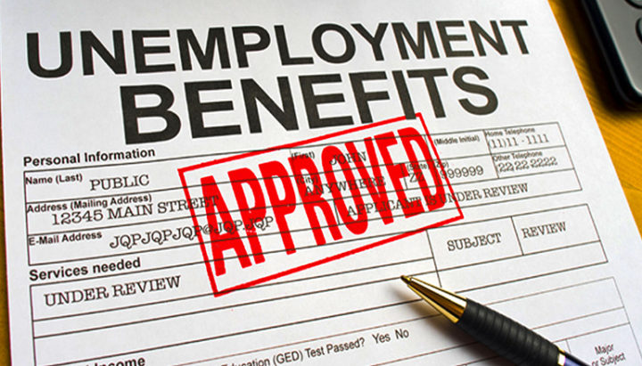 Why the Idea of Jobless Benefits Scares the Conservative Mind