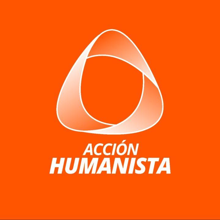 Acción Humanista: Un nuevo intento de transformación social