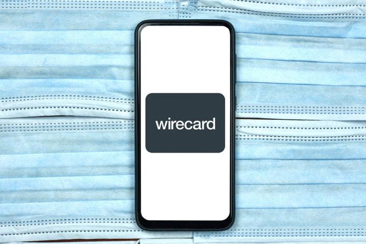 Sondersitzung zum Wirecard-Skandal: Kommentar