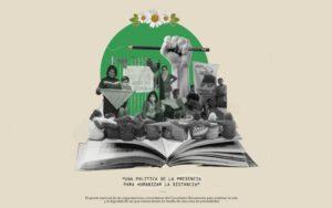 Emergencia sanitaria: el aporte esencial de las organizaciones comunitarias de los barrios populares del Gran Buenos Aires