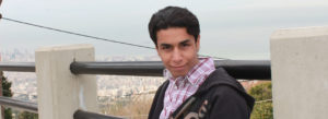 Τρεις ανήλικοι καταδικασμένοι σε θάνατο στη Σαουδική Αραβία: η Εισαγγελία  διατάζει την επανεξέταση των υποθέσεων τους.