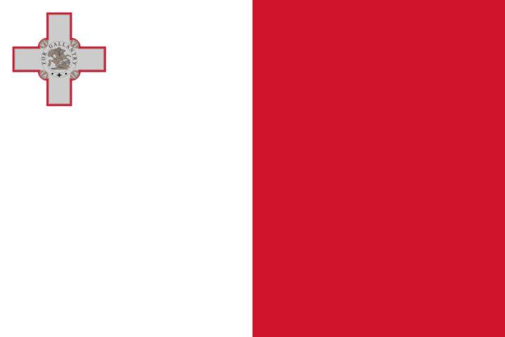 Η Μάλτα υπογράφει τη Συνθήκη Απαγόρευσης των Πυρηνικών Όπλων