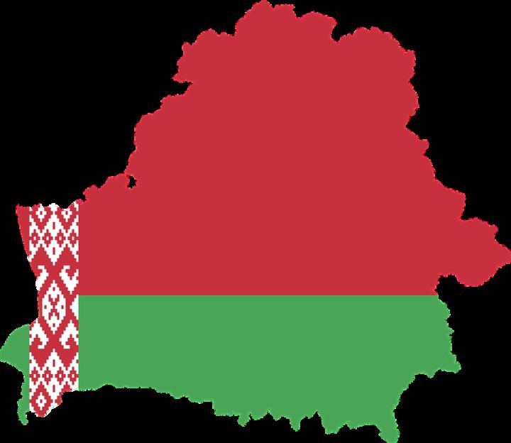 Belarus: Crackdown on Political Activists, Journalists
