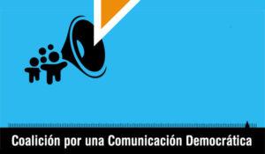 Comunicadores argentinos celebran decisión gubernamental de declarar Internet, telefonía celular y TV paga como servicio público esencial