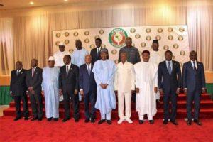 Malí: CEDEAO condena golpe de Estado y anuncia medidas