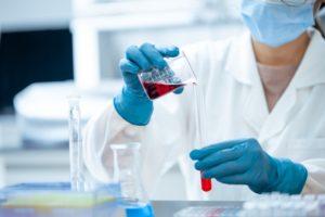 IppocrateOrg presenta un protocollo di cure per il Covid-19