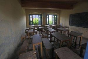 El mundo ante un retroceso educativo sin precedentes por la covid
