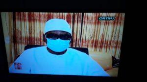 Mali, dopo l'arresto il presidente Keita si dimette: nasce il 'Comitato di salvezza'