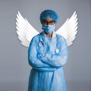 Pandemia profundiza crisis de la salud en Colombia