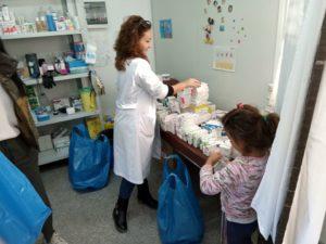 Ο ρόλος των κοινωνικών φαρμακείων τα τελευταία δέκα χρόνια αλλά και στην εποχή της πανδημίας