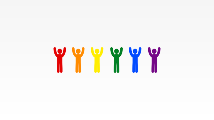 LGBT rights in Lithuanian elections