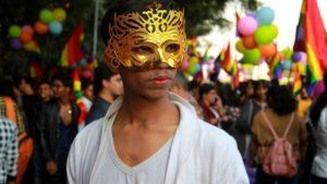 I diritti LGBTQI+ in India: intervista a Saurabh Kirpal, avvocato della Corte Suprema indiana