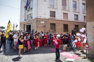 Italia: aborto farmacologico, si farà senza ricovero in ospedale